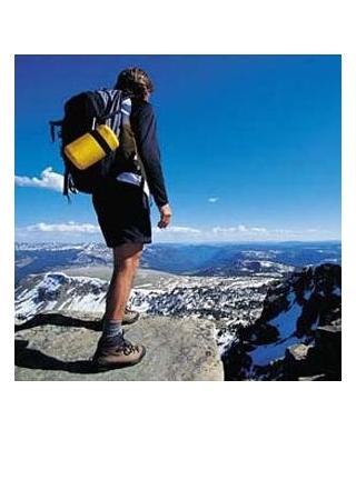 hiker1