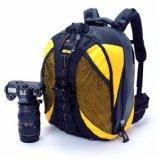 Dryzone 200 waterproof camera backpack