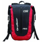Lewis n Clark waterproof backpack