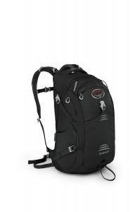 Osprey Packs Quantum Daypack