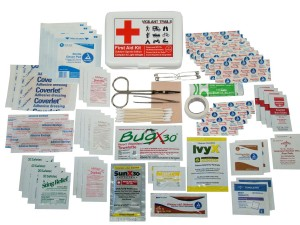 backpacking-first-aid-kit