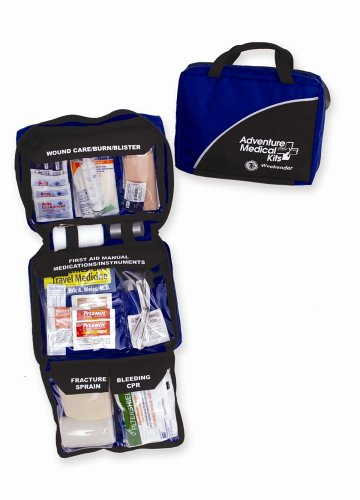 backpacking-first-aid-kit-week-ender-first-aid-kit