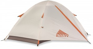 Kelty-Salida-2-Person-Backpacking-Tent-2