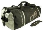 OverBoard-Waterproof-Duffel-Bag