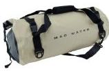 Waterproof-backpack-duffle