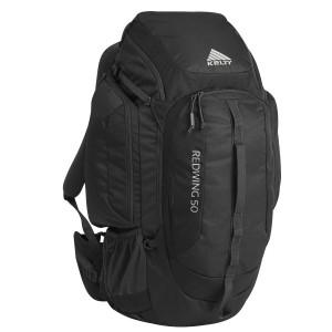 Kelty Internal Frame Backpack