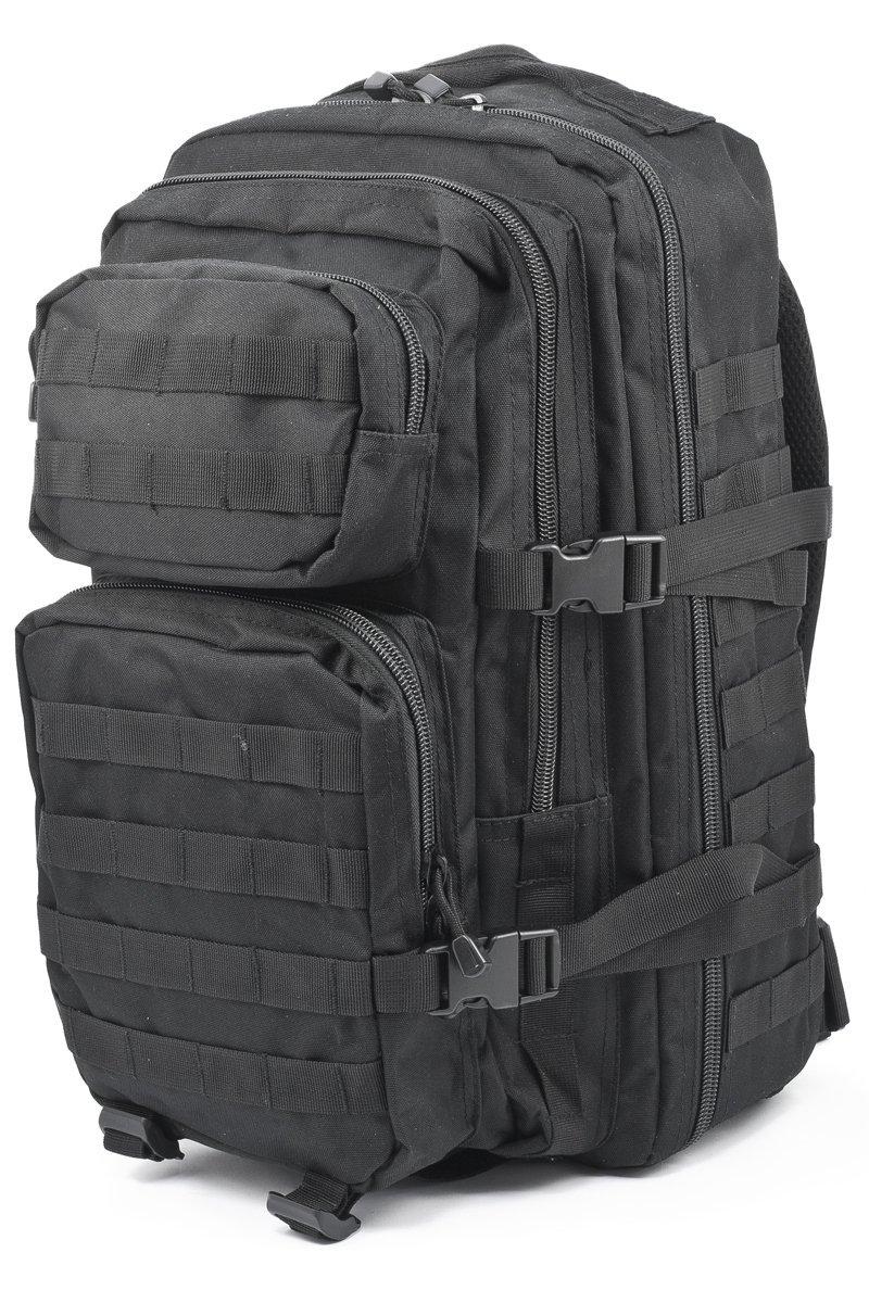 Mil-Tec Pack