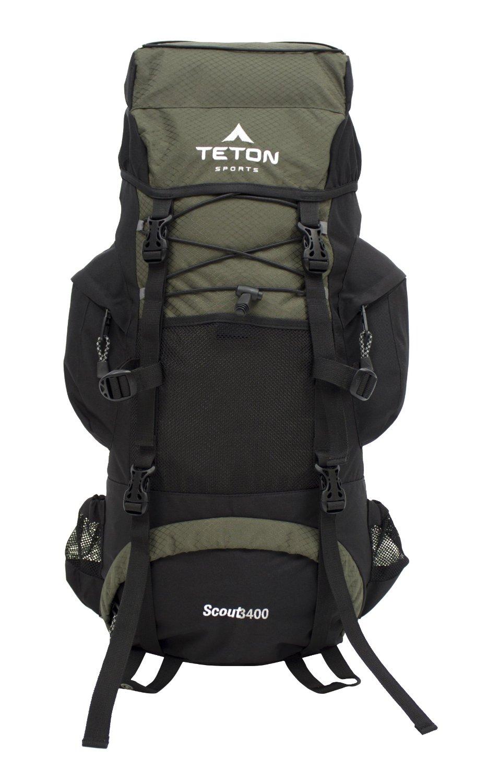 teton-sports-scout3400-pack