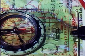 How-to-use-a-map-and-compass