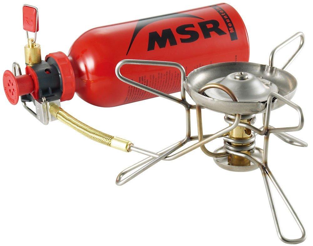MSR-Whisperlite-Backpacking-Stove-1