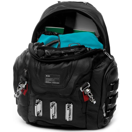 Oakley Kitchen Sink Backpack-1