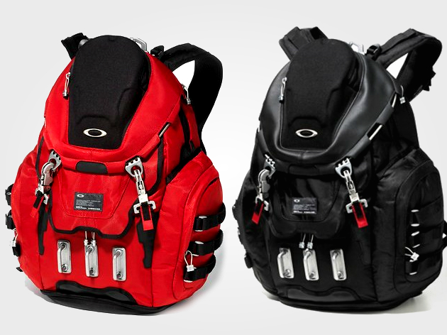 Oakley-Kitchen-sink-backpack
