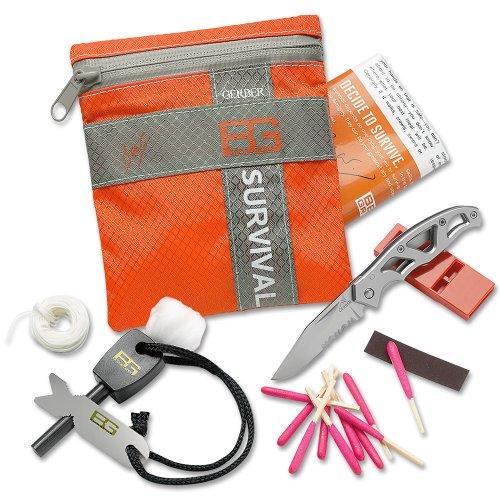 BackpackOutpost.com Emergency & Survival Kits