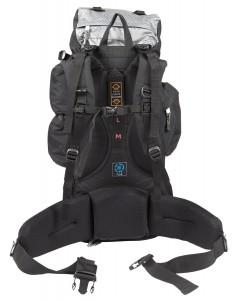 TETON-Sports-Explorer4000-Internal-Frame-Backpack-2