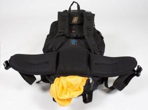 TETON-Sports-Explorer4000-Internal-Frame-Backpack-3