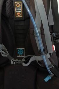 TETON-Sports-Explorer4000-Internal-Frame-Backpack-4