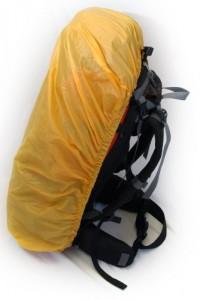 TETON-Sports-Explorer4000-Internal-Frame-Backpack-7