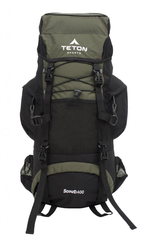 TETON-Sports-Scout3400-Internal-Frame-Backpack-1