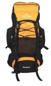 TETON-Sports-Scout3400-Internal-Frame-Backpack-2