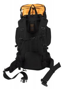 TETON-Sports-Scout3400-Internal-Frame-Backpack-3