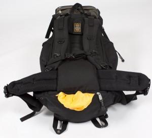 TETON-Sports-Scout3400-Internal-Frame-Backpack-4