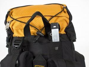 TETON-Sports-Scout3400-Internal-Frame-Backpack-5