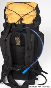 TETON-Sports-Scout3400-Internal-Frame-Backpack-7