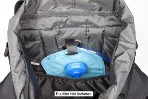 TETON-Sports-Scout3400-Internal-Frame-Backpack-8