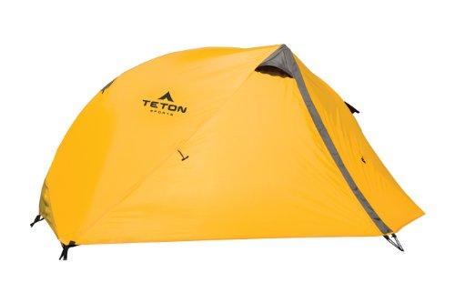 Teton-Mountain-Ultra-Backpacking-Tent