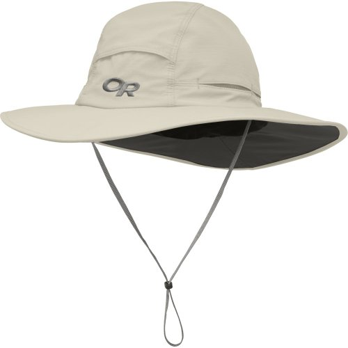 backpackoutpost-outdoor-research-hats