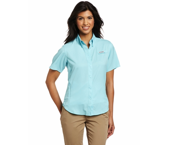 backpackoutpost-womens-shirts