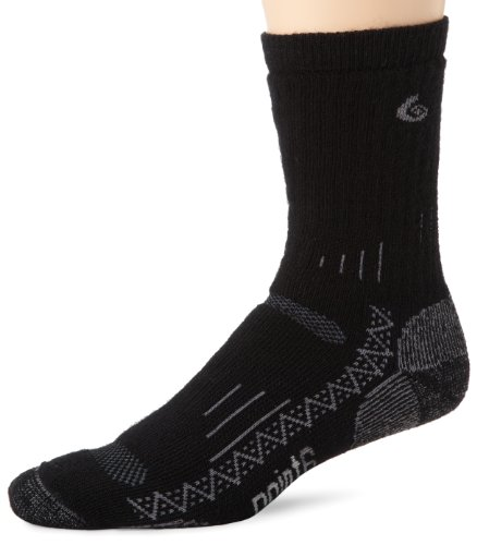 Backpacking Socks
