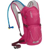 Camelbak Products Women's Magic Hydration Backpack