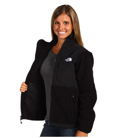 north-face-denali-jacket-women-black