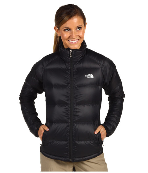 the-north-face-women-down-jacket