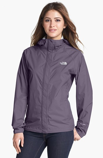 the-north-face-womens-venture-jackets-1