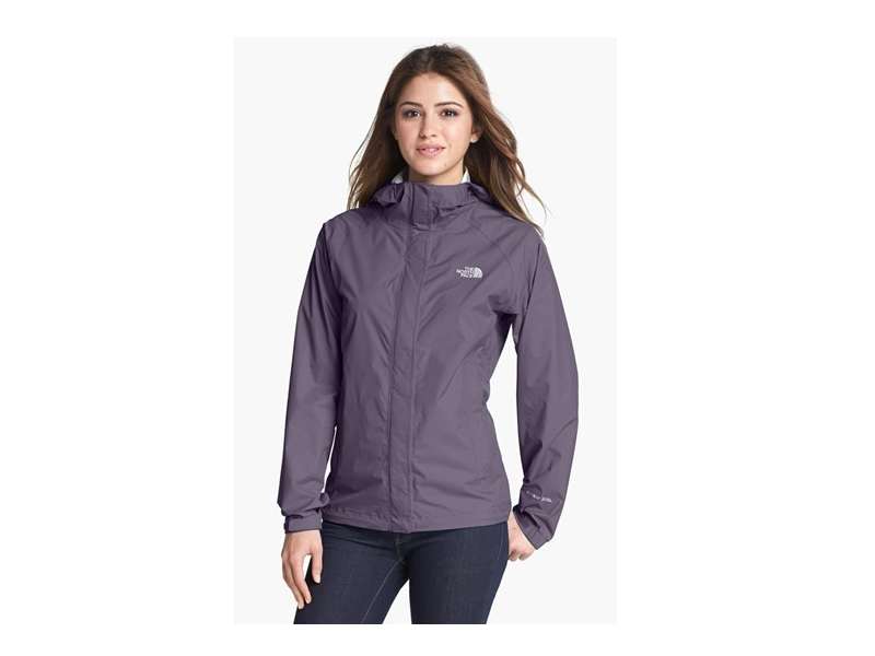 the-north-face-womens-venture-jackets-2
