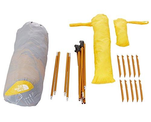 backpacking tarp