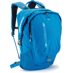 Teton Backpacks