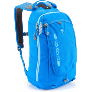 Teton Backpacks