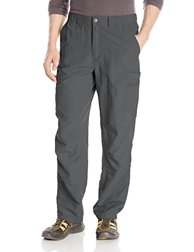 lightweight hiking Pants