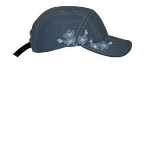 Kuhl cap