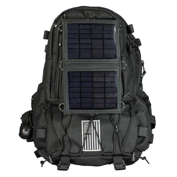 Hustle_Solar_Panel_Tie_In_grande[1]