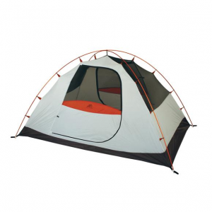 Alps Mountaineering tent