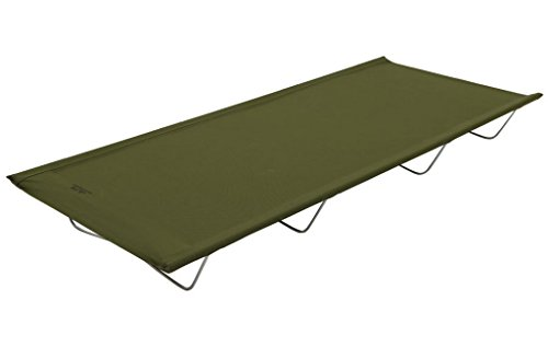 backpacking cot