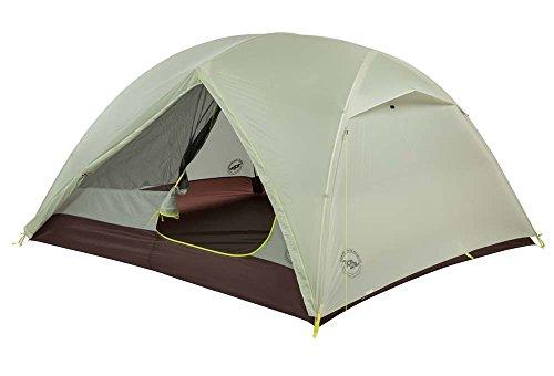 big agnes jack rabbit tent