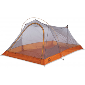 Big Agnes Bitter Springs Ul 2 Tent Backpack Outpost