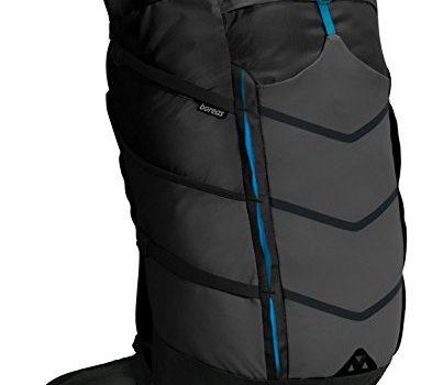 Boreas Men's Buttermilks 40 Internal Frame Backpacks   Backpack Outpost