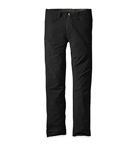 73dc456615 Outdoor Research Or men's ferrosi pants | Backpack Outpost