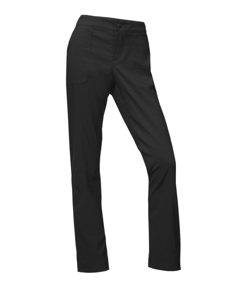 938f7b84eb The North Face Adventuress Hike Pant – Women s